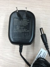 Ktec KA12D150020033U AC Power Supply Adapter Charger Output: 15V DC 200mA     K1