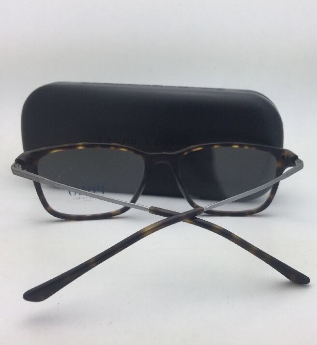 fa1cafcc06 POLO RALPH LAUREN Eyeglasses PH 2134 5007 and 12 similar items. 57