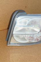 07-09 Mazda CX7 CX-7 Taillight Tail Light Passenger Right RH image 5
