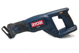 Ryobi Cordless Hand Tools P510 - $29.00