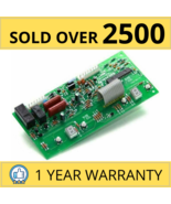 New Replacement Control Board For Whirlpool Refrigerator W10503278 AP602... - $39.99