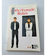 Opposing Viewpoints: Male-Female Roles : Understand Opponents Arguments ... - $5.00