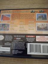 Nintendo DS TouchMaster 2 image 2