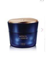 Avon Mission Cream - $280.00
