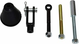 GM Universal Manual Master Cylinder Rod Kit Chevrolet Buick Olds QUICK SHIPPING! image 1
