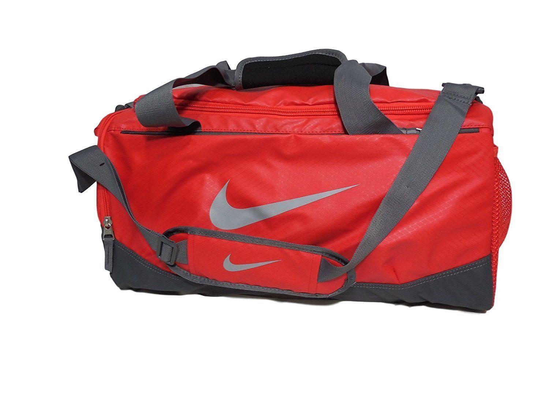 Nike Team Training Small Duffel Bag 739d7bf72106d
