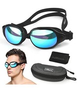 Firesara Swim Goggles, Swimming Goggles UV Protection Anti Fog No Leakin... - $30.00