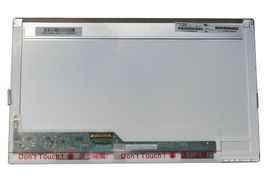 "For Toshiba Satellite L740D Series 14.0"" Lcd Led Screen Display Panel Wxga Hd - $46.51"
