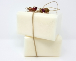 2 Lb Low Sweat Sweating White 100% All Natural Melt And Pour Glycerin Soap Base - $8.95