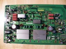 Pioneer AWV2082 (ANP2060-C) Y-Main Board   A702 - $48.00