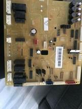 DA92-00593C Samsung Refrigerator Control Board - $84.15