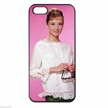 AUDREY HEPBURN STUNNING SMILE Iphone Case 4/4s 5/5s 5c 6 6 Plus 6s 6s Pl... - $14.95