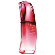 SHISEIDO  Ultimune Power Infusing Concentrate Serum 1.7 oz / 50 ml NEW  ... - $52.35