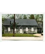 Paxtang Church, Harrisburg, Pa. - $6.99