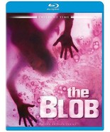 The Blob [Blu-ray] - $17.03