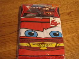 Disney Pixar Auto Intimo Set Maglia Slip 6 Divertente Deez Nuovo Ragazzi Pack - $6.41