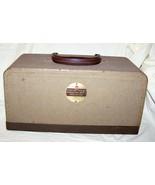 Kodak Kodaslide Merit Projector in Original Hard Case-Works - $35.00