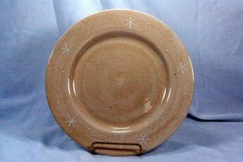 Home Northwoods Collection Dinner Plate - $6.23