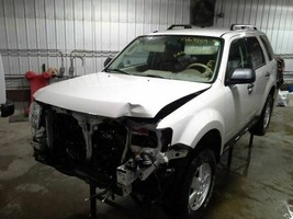 2012 Ford Escape Engine Motor Vin 7/A 2.5L - $594.00