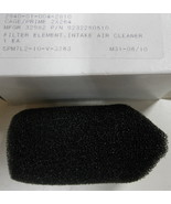Atlas Copco Berema Air Filter Element 9210-0787 NSN 2940-01-004-2810 923... - $12.50