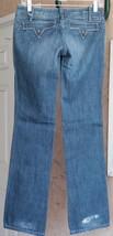 DIESEL Women's Jeans CHEEBON, Straight Leg Size 26 X 32 - $14.99