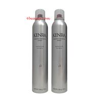 Kenra Perfect Medium Spray #13 ( pack of 2) - $37.61