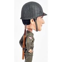 John Wayne Military Bobblehead - WWII image 2