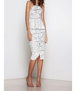 Premonition Floralia Coctail Dress, Size US 8, New with tags - $59.00