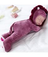 35 CM Plüsch Stofftiere Baby Dolls (1,35 cm) - $16.08