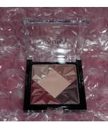 Laura Geller HOLLYWOOD GLAM Eyeshadow Palette - 5 Beautiful Shades - $11.85