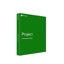 Project  2016 thumb200