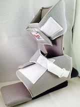 HealWell Multi AFO Contracture Splint. Medium - $71.99