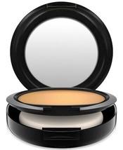 New MAC Studio Fix Powder Plus Foundation NC43 100% Authentic - $31.08