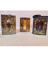 3x Paco Rabanne Homme - 1 Million + Invictus + XS Pure - new, unused, be... - $72.00