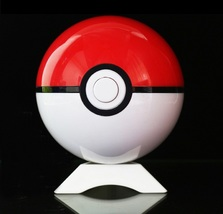Pokémon Poké Balls Toy Buy - $19.00