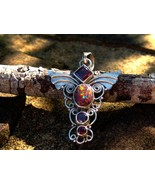 Haunted 777,000 Angels A legion of positive spi... - $211.11