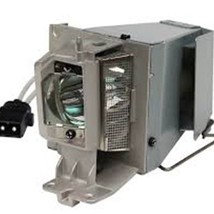 Optoma BL-FP190E BLFP190E Oem Lamp For DW333 S312 S316 X316 W316 Made By Optoma - $212.78