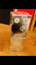 Nerium AGE IQ Night Cream(1oz) - 09/2021 - NEW IN BOX! - $35.41