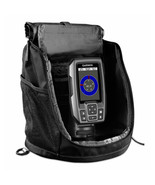 Garmin STRIKER 4 Portable Fishfinder Bundle w/77/200kHz Transducer [010-... - $234.99