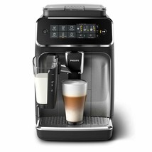 Philips Series 3200 Lattego EP3246/70 - Coffee Maker Super Automatic, 5 Drinks - $1,427.57