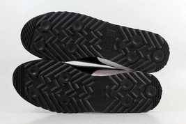 353572 Black White 11 5 SZ 04 Men's Puma Basic Roma W8gOSS