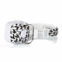WeSC x Eley Kishimoto Fashion Design Maraca Headphones image 3