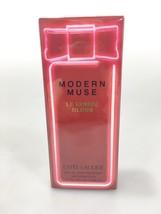 Modern Muse Estee Lauder Le Rouge Gloss Spray 1.7oz 50ml Women Eau de Parfum NEW - $48.31