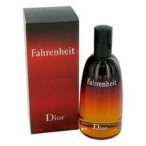 Fahrenheit After Shave By Christian Dior - $56.59