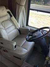 American Eagle RV For Sale In Terlingua, TX 79852 image 7