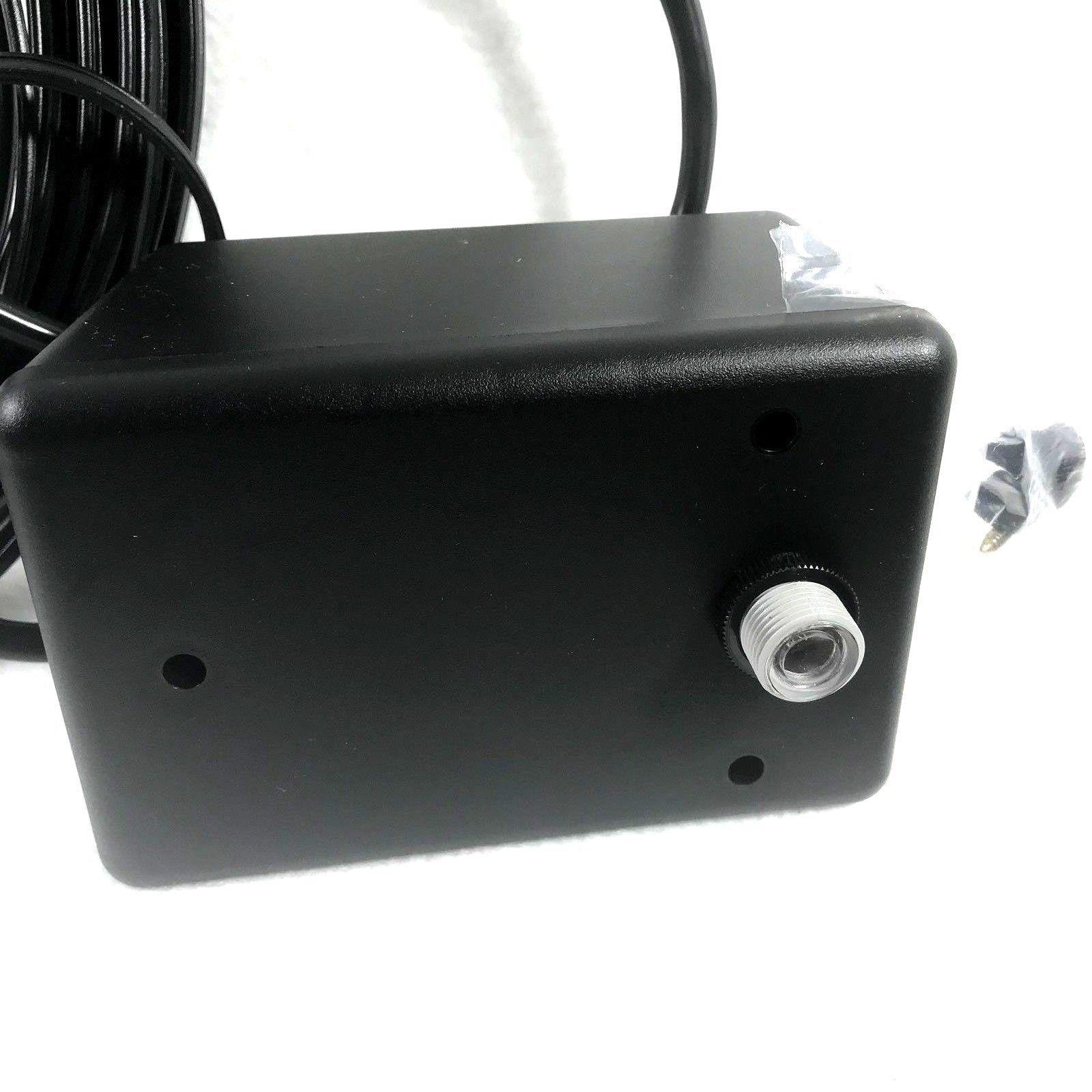 Malibu 44 Watt Low Voltage Transformer ML44P and 13 similar items