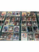 Vintage Lot 108 Karl Malone NBA Basketball Trading Card image 6