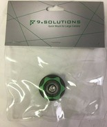 9.Solutions Quick Mount for Large Camera - $14.49