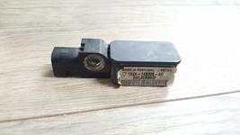Ford front crash sensor 1x4a-14b006-ad oem c12 - $56.42
