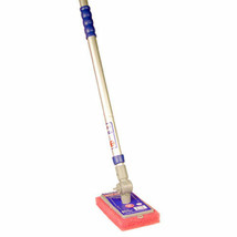 Adjust-A-Brush PROD260 Scrubber with Telescopic Pole - $41.71